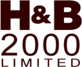 H&B 2000, Building Contractors, Construction Management Dorset