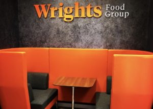 Wrights Food Group